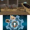 Immagine di 3DS Generator REX - Agent of Providence