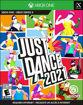 Image de JUST DANCE 2021