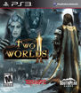 Image de Two Worlds 2