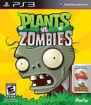 Image de Plants Vs. Zombies