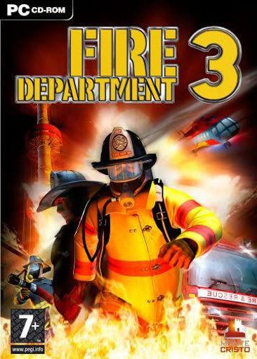 Image de Fire Department 3