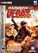 Picture of Tom Clancy's Rainbow Six Vegas 2