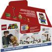 Image de Lego Super Mario 71360 Adventures with Mario Starter Course