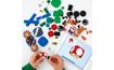 LEGO Super Mario Boomer Bill Barrage Expansion Set (71366)