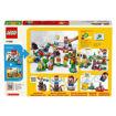 Image de Lego Super Mario 71380 Master Your Adventure Maker Set