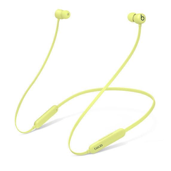 Beats Flex – All-Day Wireless Earphones