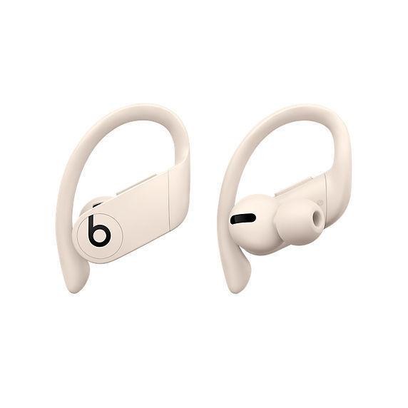 Powerbeats Pro - Totally Wireless Earphones