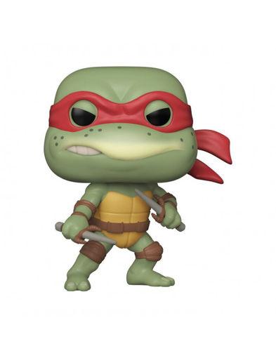 POP Vinyl: Teenage Mutant Ninja Turtles - Raphael
