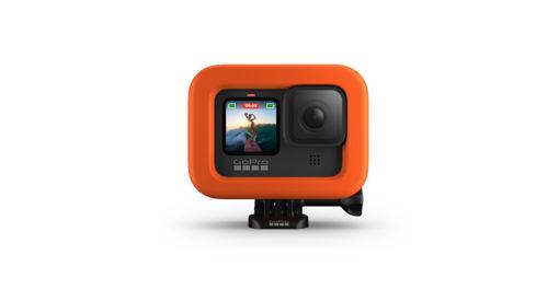 HERO9 Black Floaty Floating Camera Case