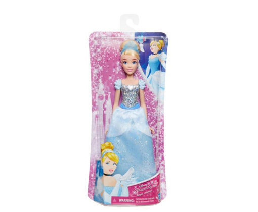Cinderella Disney Princess