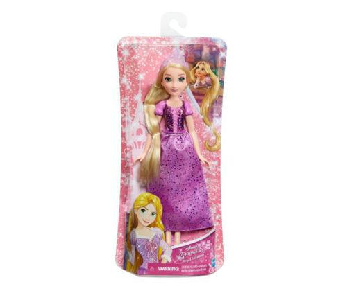 Tangled Disney Princess
