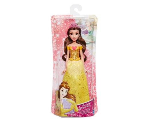 Belle Disney Princess