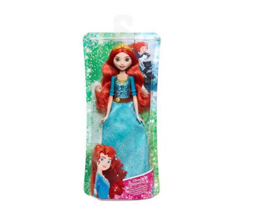 Merida Disney Princess