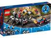 Lego Marvel Venom Crawler