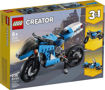 Imagen de Lego Creator  Superbike 31114