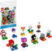 Image de Lego Super Mario Surprise Character Packs – Series 2