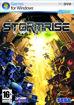 Stormrise (PC DVD)