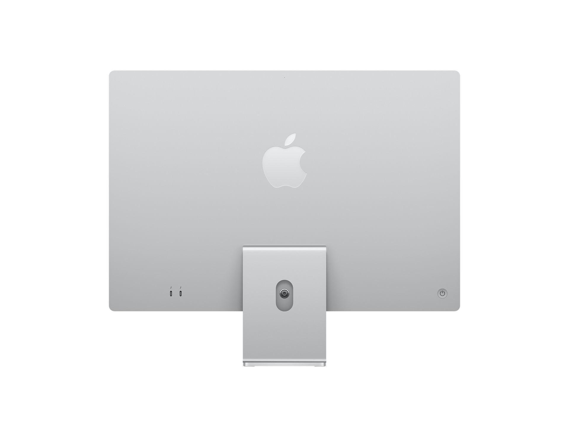 """Изображение Apple 24"""" iMac -  M1 Chip"""