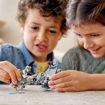 Lego AT-AT™ vs. Tauntaun™ Microfighters 75298
