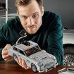 Lego James Bond™ Aston Martin DB5 10262