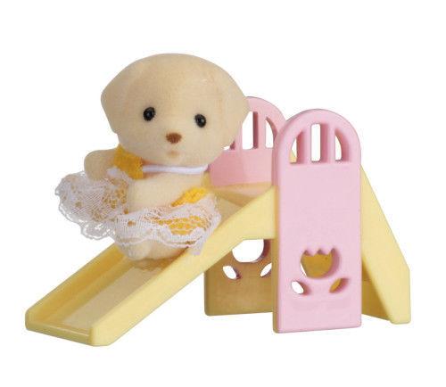 משפ' סילבניאן - תינוק בתיק נשיאה כלב משפחת סילבניאן