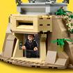 Lego Wonder Woman™ vs Cheetah 76157
