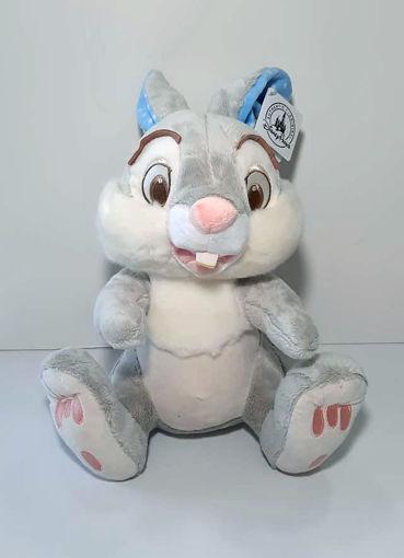 Disney - Thumper Soft Toy