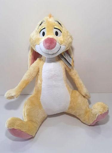 Rabbit ( Winnie the Pooh ) - Disney Soft Toy